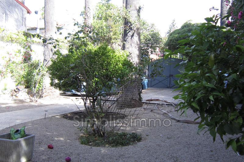 Photo n°4 - Vente Maison villa Golfe-Juan 06220 - 898 000 €
