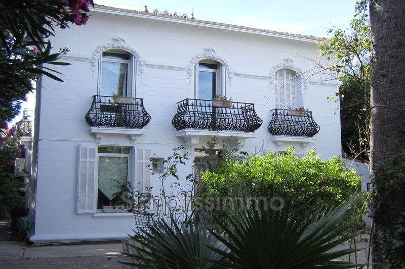 Photo n°2 - Vente Maison villa Golfe-Juan 06220 - 898 000 €