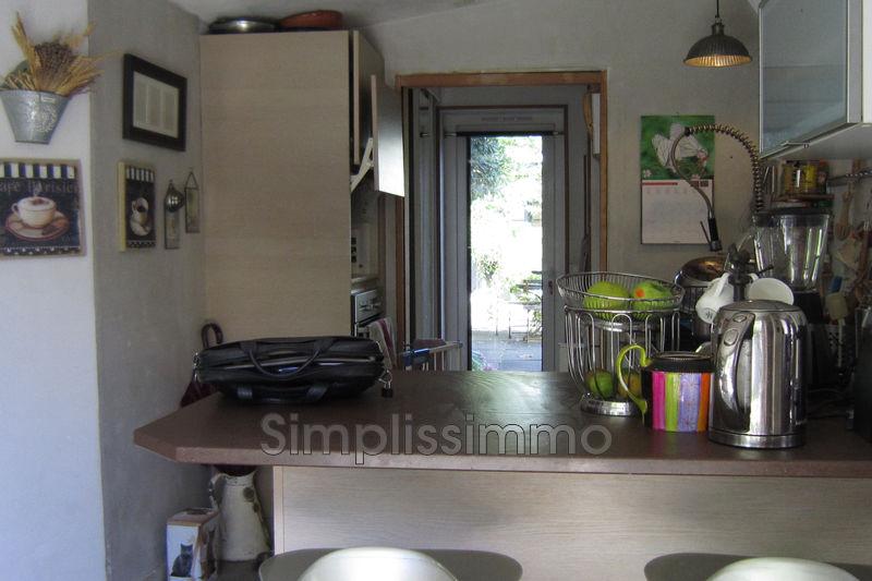 Photo n°9 - Vente Maison villa Golfe-Juan 06220 - 898 000 €