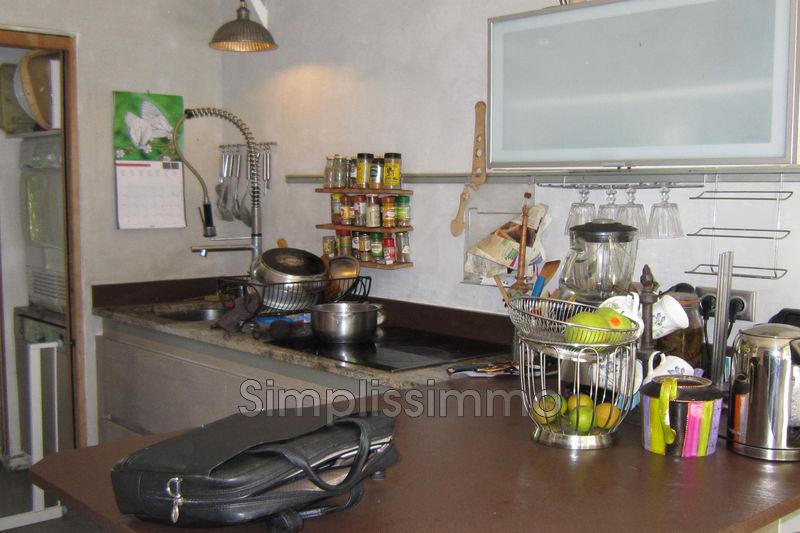 Photo n°8 - Vente Maison villa Golfe-Juan 06220 - 898 000 €