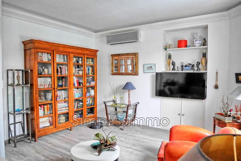 Photo n°6 - Vente Maison villa Golfe-Juan 06220 - 898 000 €