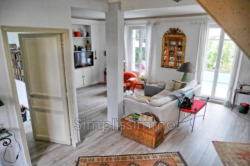Photo n°7 - Vente Maison villa Golfe-Juan 06220 - 898 000 €