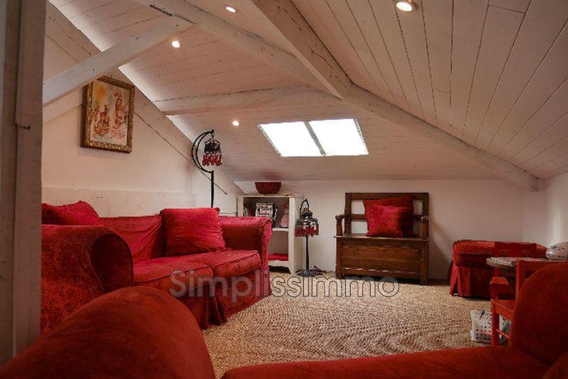 Photo n°13 - Vente maison Juan-les-Pins 06160 - 869 000 €