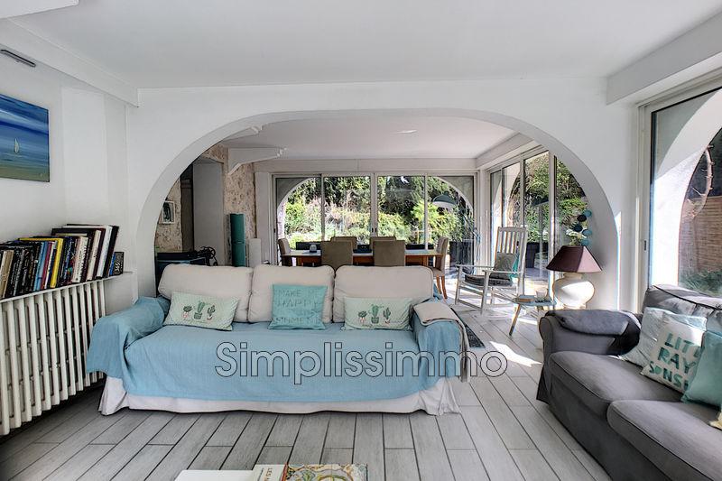 Photo n°5 - Vente maison Juan-les-Pins 06160 - 869 000 €