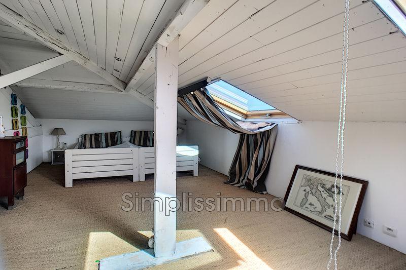 Photo n°12 - Vente maison Juan-les-Pins 06160 - 869 000 €