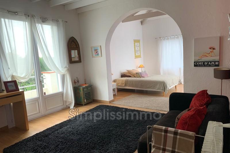 Photo n°9 - Vente maison Juan-les-Pins 06160 - 869 000 €