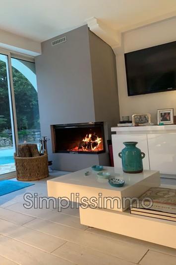 Photo n°6 - Vente maison Juan-les-Pins 06160 - 869 000 €
