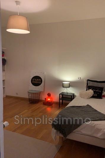 Photo n°10 - Vente maison Juan-les-Pins 06160 - 869 000 €