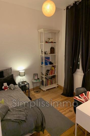 Photo n°11 - Vente maison Juan-les-Pins 06160 - 869 000 €