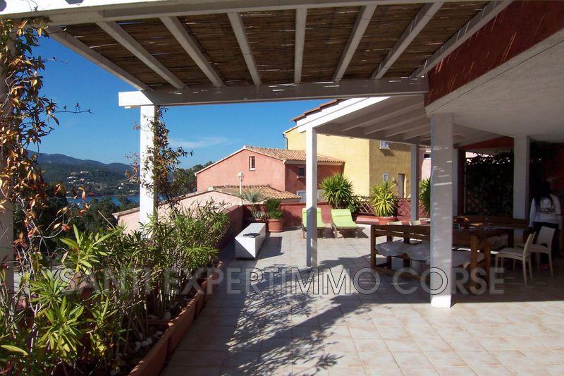 Appartement Conca Proche plages,   achat appartement  2 pièces   39m²