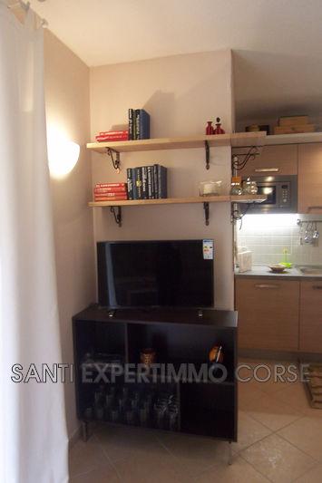 Photo n°8 - Vente appartement Conca 20135 - 154 000 €