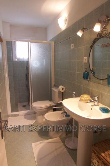 Photo n°9 - Vente appartement Conca 20135 - 154 000 €