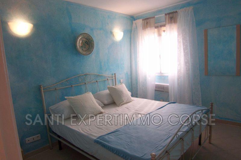 Photo n°10 - Vente appartement Conca 20135 - 154 000 €