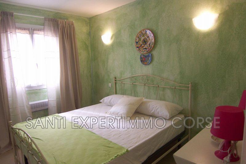 Photo n°11 - Vente appartement Conca 20135 - 154 000 €