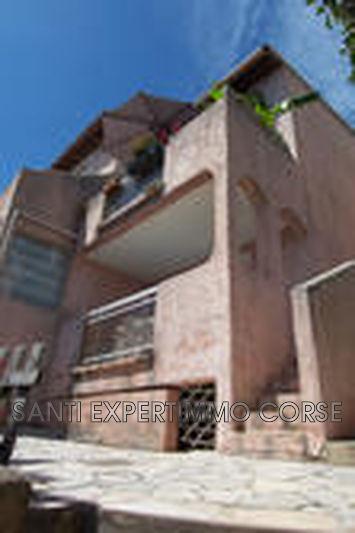 Photo n°9 - Vente appartement Conca 20135 - 129 600 €