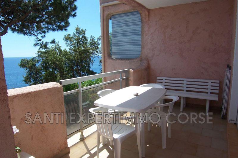 Photo n°5 - Vente appartement Conca 20135 - 129 600 €