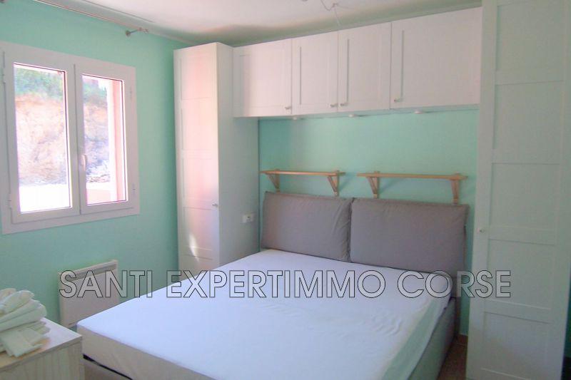 Photo n°5 - Vente appartement Conca 20135 - 370 000 €