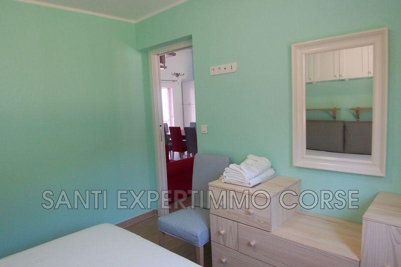 Photo n°6 - Vente appartement Conca 20135 - 370 000 €
