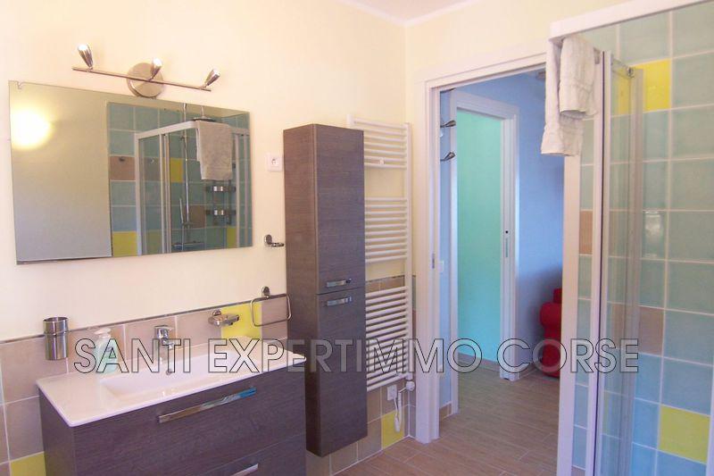 Photo n°7 - Vente appartement Conca 20135 - 370 000 €