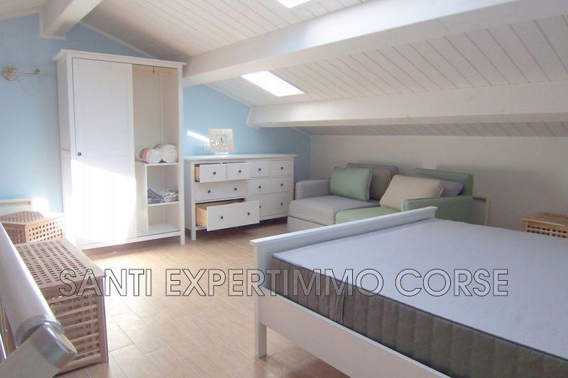 Photo n°9 - Vente appartement Conca 20135 - 370 000 €