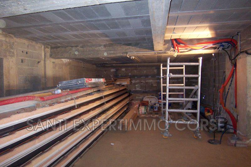 Photo n°13 - Vente appartement Conca 20135 - 370 000 €