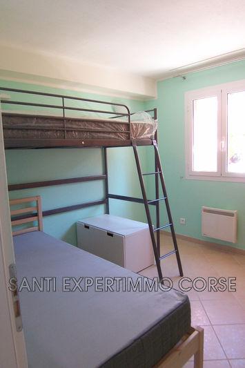 Photo n°8 - Vente appartement Conca 20135 - 235 000 €