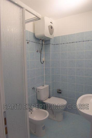 Photo n°9 - Vente appartement Conca 20135 - 235 000 €