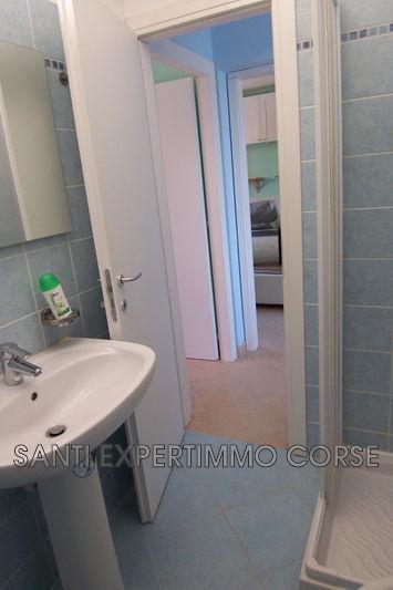 Photo n°10 - Vente appartement Conca 20135 - 235 000 €