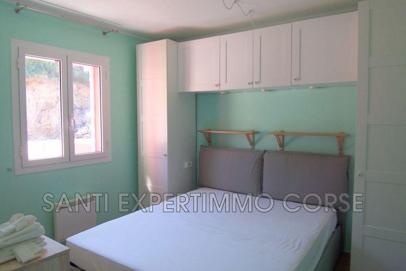 Photo n°4 - Vente appartement Conca 20135 - 235 000 €