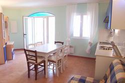 Photos  Appartement à vendre Conca 20135