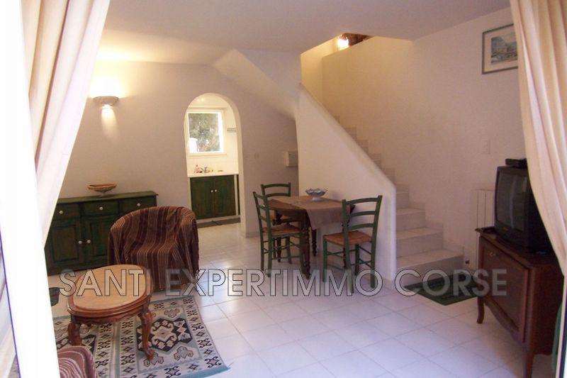 Maison de village Conca Village,   achat maison de village  2 chambres   60m²