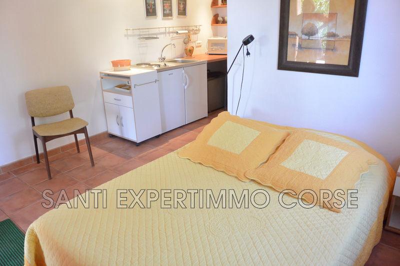 Photo n°15 - Vente Maison villa Conca 20135 - 350 000 €
