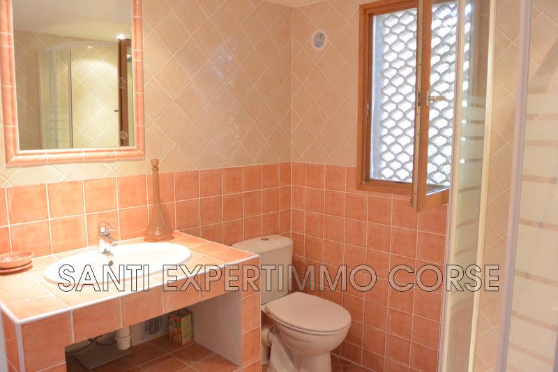Photo n°13 - Vente Maison villa Conca 20135 - 350 000 €