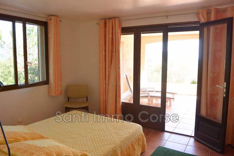 Photo n°11 - Vente Maison villa Conca 20135 - 350 000 €