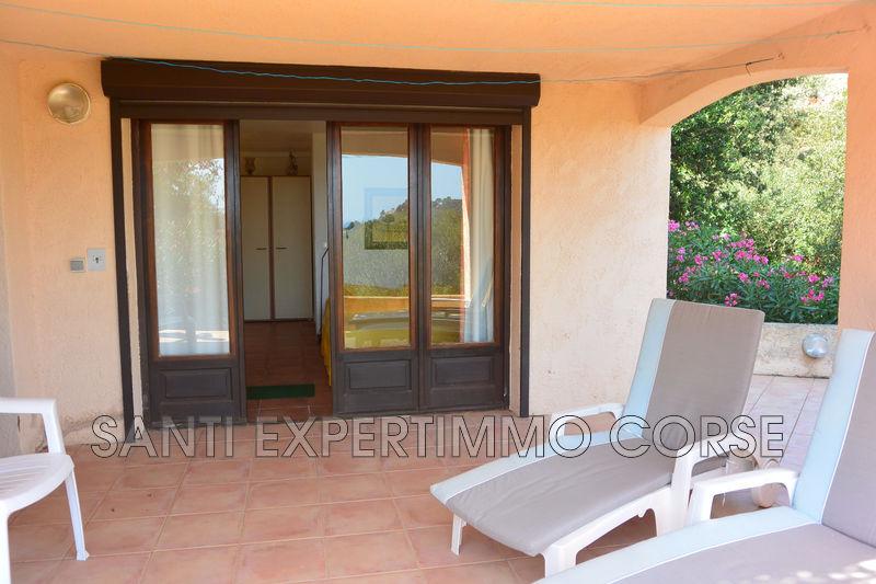 Photo n°12 - Vente Maison villa Conca 20135 - 350 000 €