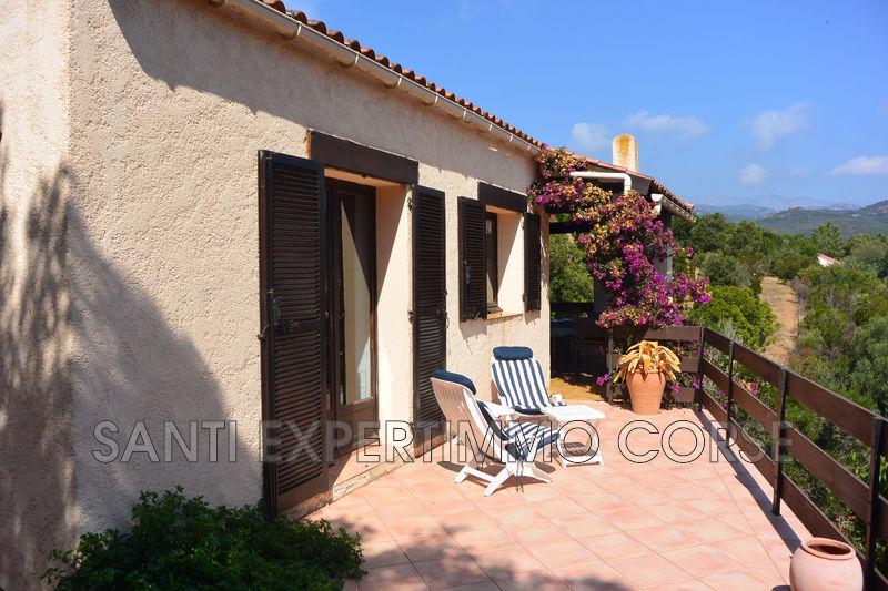 Photo n°9 - Vente Maison villa Conca 20135 - 350 000 €
