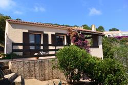 Photos  Maison Villa à vendre Conca 20135