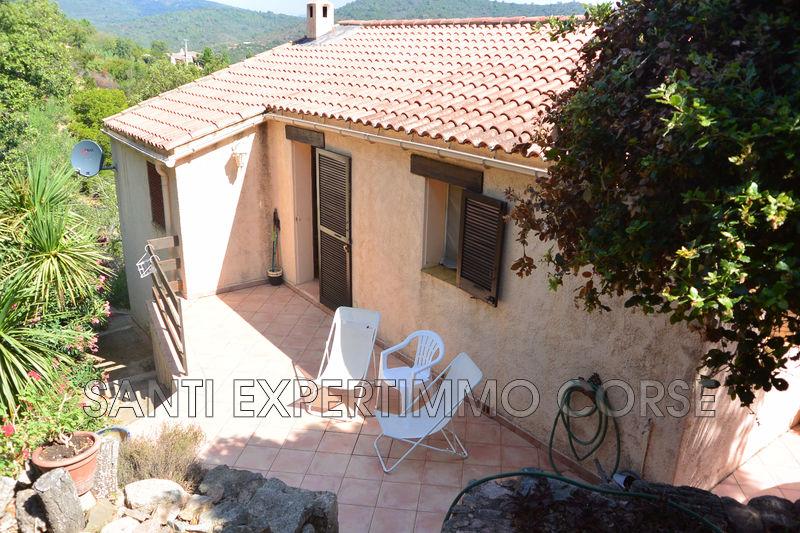 Photo n°8 - Vente Maison villa Conca 20135 - 350 000 €