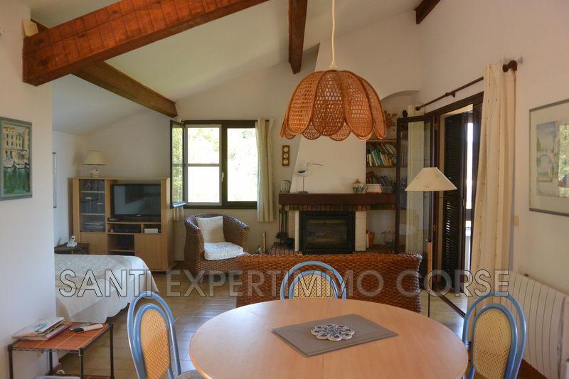 Photo n°7 - Vente Maison villa Conca 20135 - 350 000 €