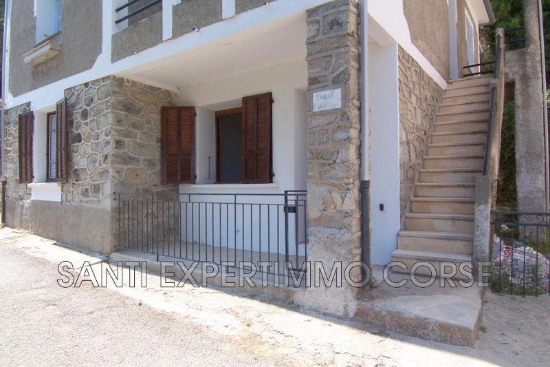 Appartement Poggio-di-Nazza Village,   achat appartement  3 pièces   50m²