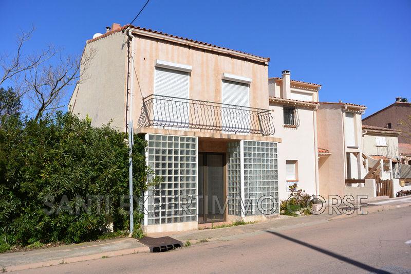 Photo n°1 - Vente maison Conca 20135 - 245 030 €
