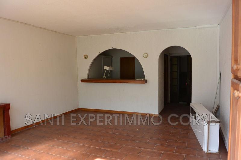 Photo n°7 - Vente maison Conca 20135 - 245 030 €