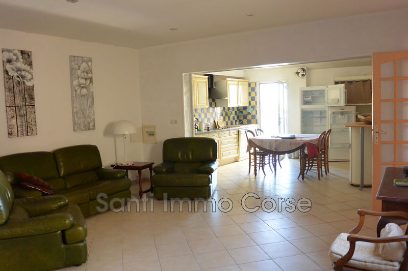 Photo n°4 - Vente maison Conca 20135 - 245 030 €
