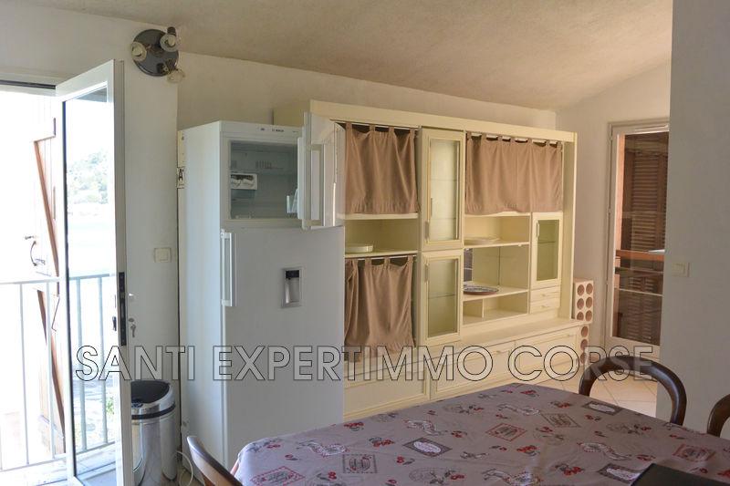Photo n°5 - Vente maison Conca 20135 - 245 030 €