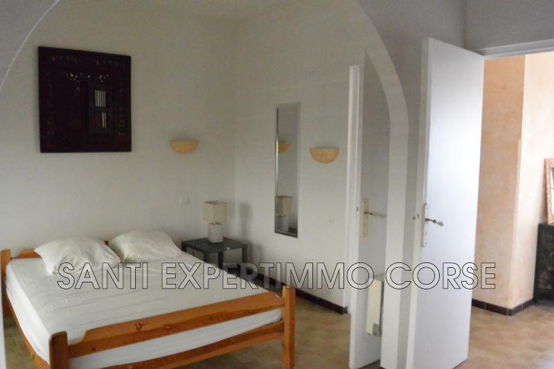 Photo n°6 - Vente maison Conca 20135 - 245 030 €