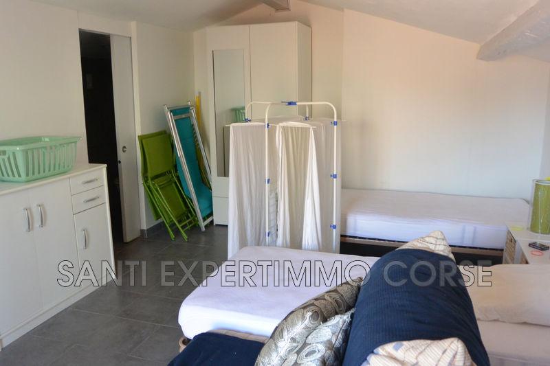 Photo n°10 - Vente maison Conca 20135 - 245 030 €