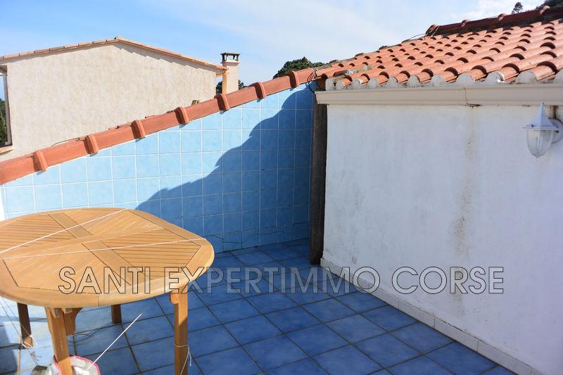 Photo n°11 - Vente maison Conca 20135 - 245 030 €