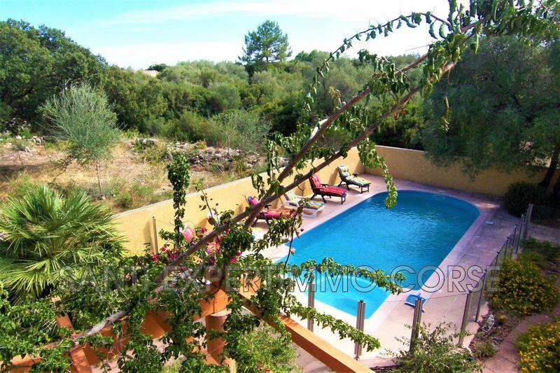 Photo Idéal investisseur Ventiseri Proche plages,   achat idéal investisseur  7 chambres   200m²