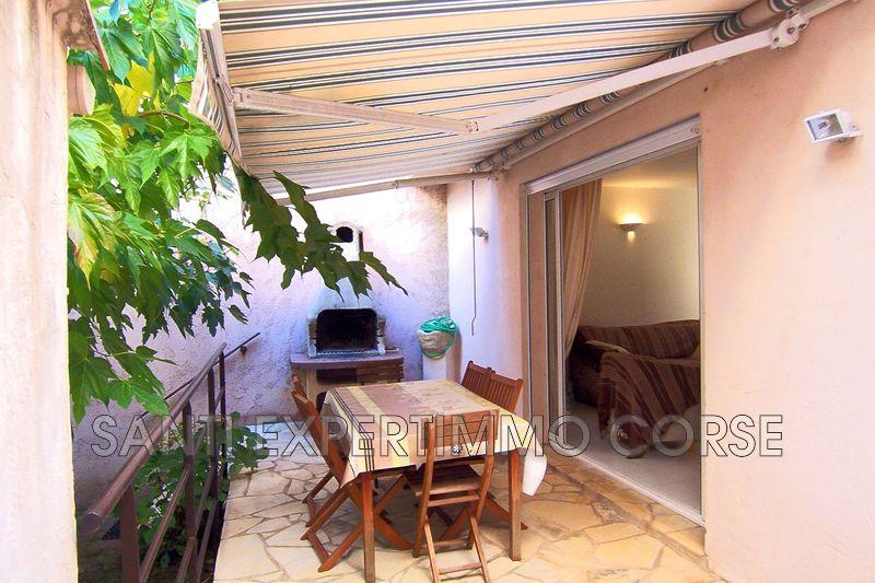 Maison Tarco conca Village,   achat maison  2 chambres   60m²