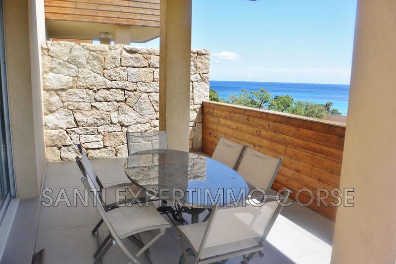 Maison Conca Proche plages,   achat maison  2 chambres   60m²